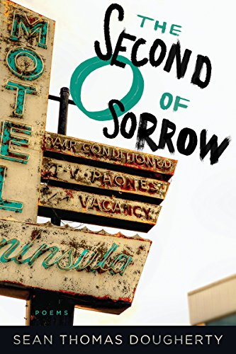 The Second O of Sorrow (American Poets Continuum Series) by BOA Editions Ltd.