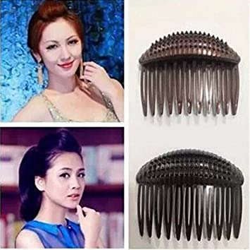 Amazon With Three New Princess Head Hair Puff Paste Disk