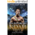 The Enforcers: NOAH (Silverlake Shifters) (Silverlake Enforcers Book 3)