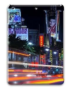 Apple iPad Air Case,iPad Air Cases - Downtown La PC Custom iPad Air Case Cover for iPad Air