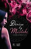 """Divine by Mistake (A Goddess of Partholon Book) (MIRA)"" av P.C. Cast"
