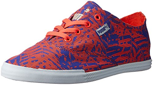 Puma Unisex Streetsala Graphics Idp Sneakers