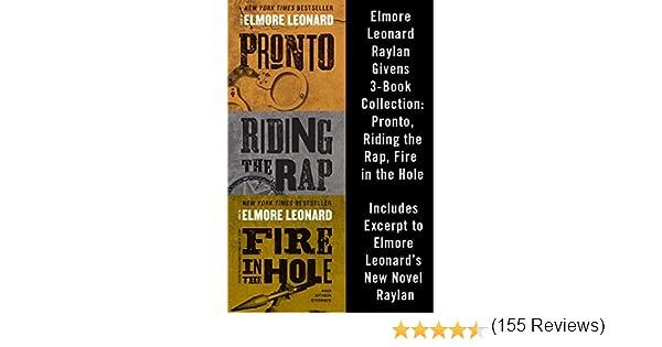 download Lexique de la critique