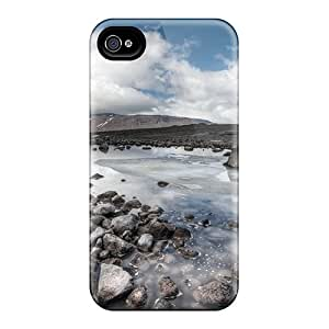 High Qualityskin Cases Covers Specially Designed For Iphone - 6