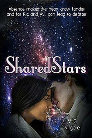 Shared Stars