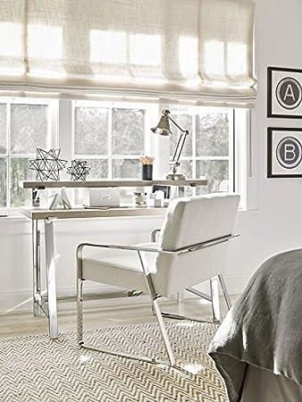 Wondrous Amazon Com Universal Furniture 6351070 Axis Collection Evergreenethics Interior Chair Design Evergreenethicsorg