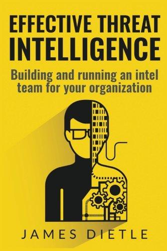 organization building - 7