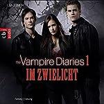 Im Zwielicht (The Vampire Diaries 1) | Lisa J. Smith