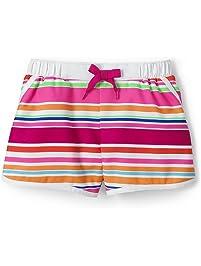 Swimwear Cover Ups Wraps | Amazon.com