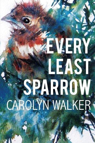 Every Least Sparrow