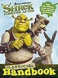 Shrek Forever After: The Official Handbook