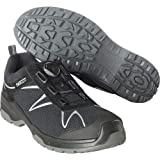 Mascot F0122-771-09880-1041 SAFETY ShoeS3Size