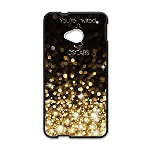 you're invited oscars personalized high quality cell phone case for HTC M7