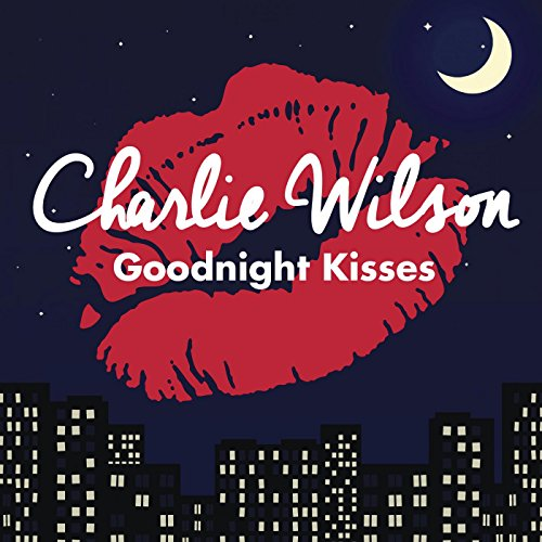 (Goodnight Kisses )