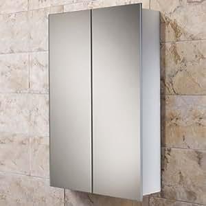 Pandora espejo 2puerta armario