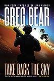 Take Back the Sky (War Dogs)