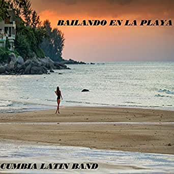 Tu Falda Colegial - El Ronko Musical de Cumbia Latin Band en ...