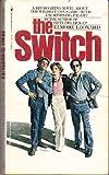 The Switch, Elmore Leonard, 0553118854