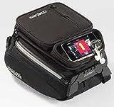 Cortech Dryver Tank Bag Organizer Pocket