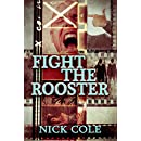 Fight the Rooster