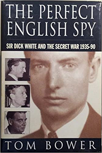 Com Dick White