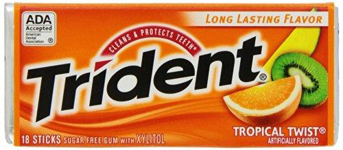 trident-trop-twist-gum-by-trident-mfrpartno-6195800