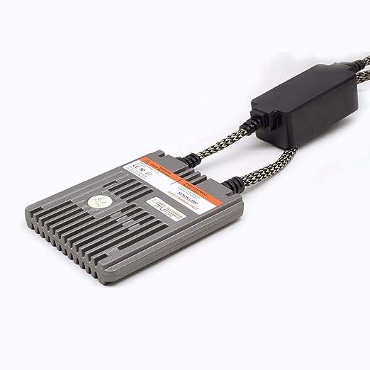 HidSystem Xenon Light 35W HID Kit H1 H3 H4 H7 H10 H11 H13 9004 9005 9006 9007 90