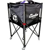 Baden VC-200A Perfection Portable Volleyball Cart
