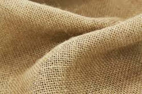 mds Pack Of 10 Wedding 12 x 108 inch Burlap Table Runner Natural jute Country Vintage For Wedding Banquet Decoration – Natural jute Burlap by mds (Image #3)
