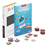 Best Osmo Games - Osmo Numbers Game (Base required) Review