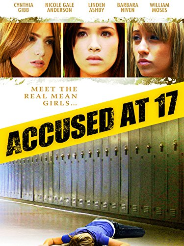 Accused at 17 (At The Movies)