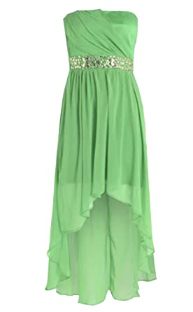 Prom dresses uk big sizes