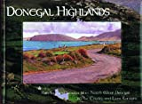 Donegal Highlands, Liam Ronayne, 1900935074
