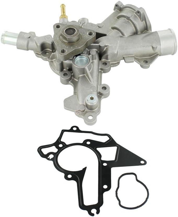 SKF VKPC 85310 Water pump kit