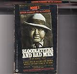 Bloodletters and Badmen, Jay R. Nash, 0446346349