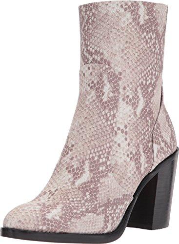 Dolce Vita Women's SAMIE B0744QDVG7 Boot B0744QDVG7 SAMIE Shoes d8ecb7