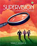 Supervision 12th Edition