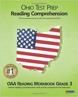 3rd grade oaa test questions