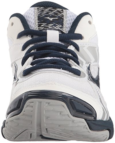Mizuno Women's Wave Bolt 7 Volleyball Shoes