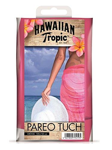 Hawaiian Tropic Pareo Tuch, 1 Stück