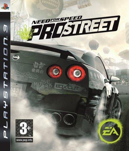 ps3 hot pursuit - 7