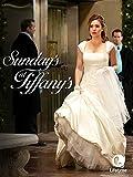 James Patterson's Sundays at Tiffany's