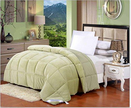 Twin Comforter Clearance