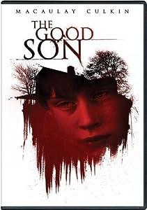 Amazon.com: The Good Son: Macaulay Culkin, Elijah Wood ...