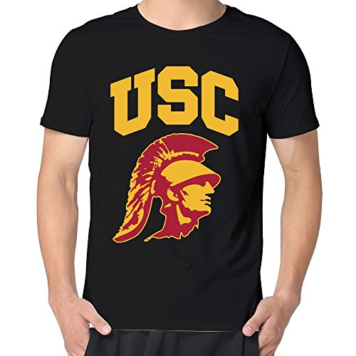 Usc trojans koozies price compare for Shirts and apparel koozie