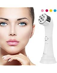 SENXILLER Facial Massagers Face Massager Device High...