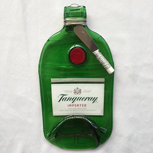 tanqueray-gin-tray