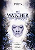 The Watcher In The Woods poster thumbnail