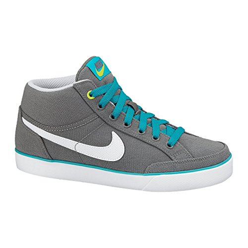 Nike  Capri 3 mid txt (gs),  Sneaker Ragazzo