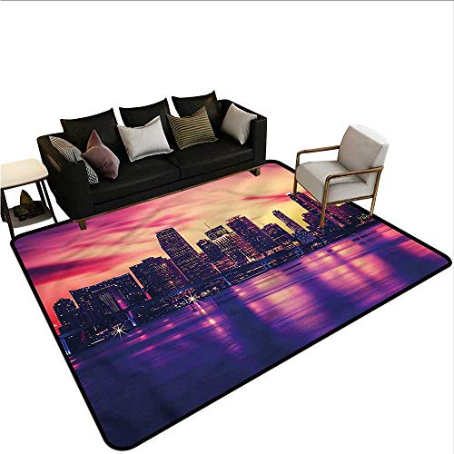 United States,Bathroom Rug Kitchen Carpet 48